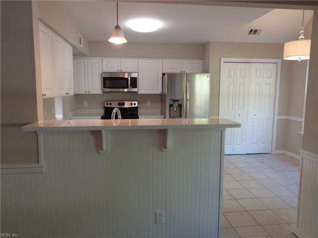2520 Farmworth Trl, Virginia Beach, VA 23456 (#10223584) :: Coastal Virginia Real Estate