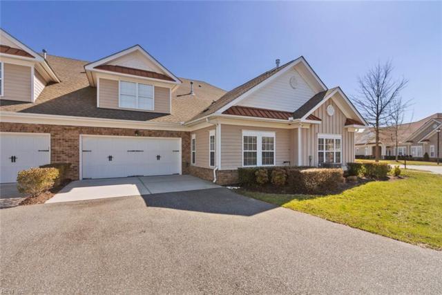 1518 Carrolton Way, Chesapeake, VA 23320 (#10242778) :: Upscale Avenues Realty Group