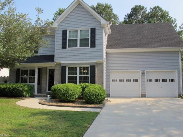 2412 Annie Cir, Chesapeake, VA 23323 (#10262382) :: Abbitt Realty Co.