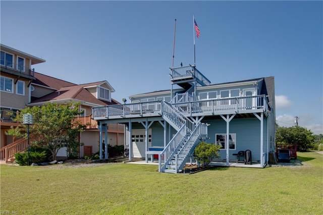 907 Bay Tree Beach Rd, York County, VA 23696 (#10278059) :: RE/MAX Central Realty