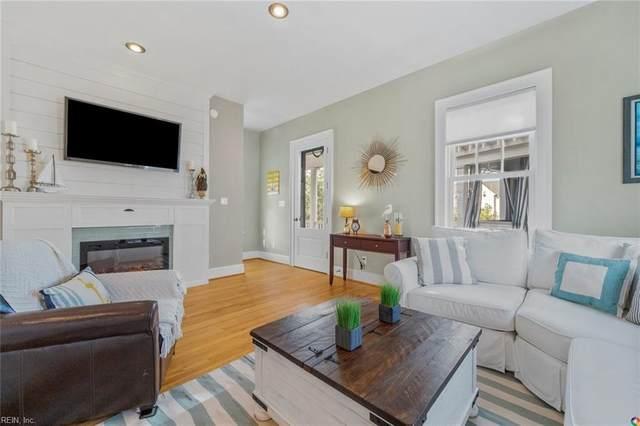 9628 25th Bay St, Norfolk, VA 23518 (#10350439) :: Encompass Real Estate Solutions