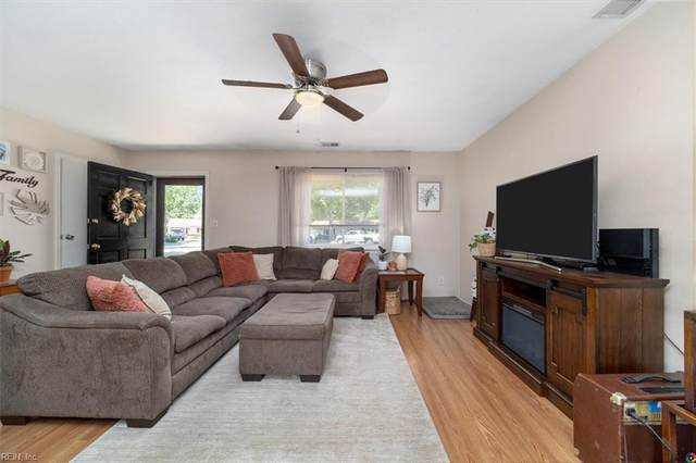 477 Leslie Ter, Virginia Beach, VA 23452 (#10379223) :: Encompass Real Estate Solutions