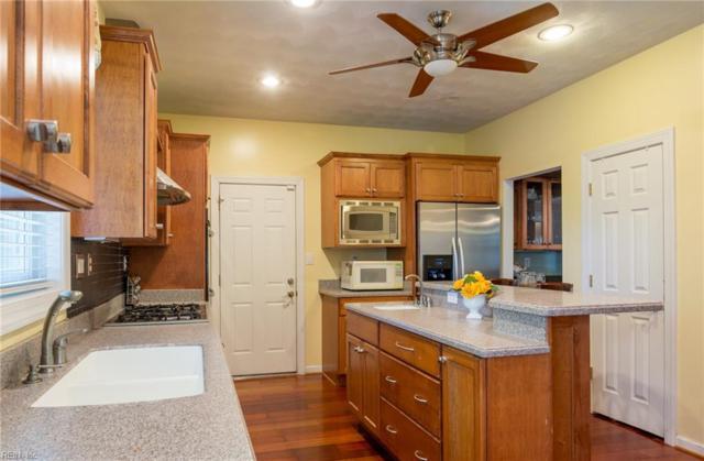 1333 Baecher Ln, Norfolk, VA 23509 (MLS #10188408) :: AtCoastal Realty