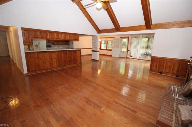 1216 Smokey Mountain Trl, Chesapeake, VA 23320 (#10242437) :: The Kris Weaver Real Estate Team