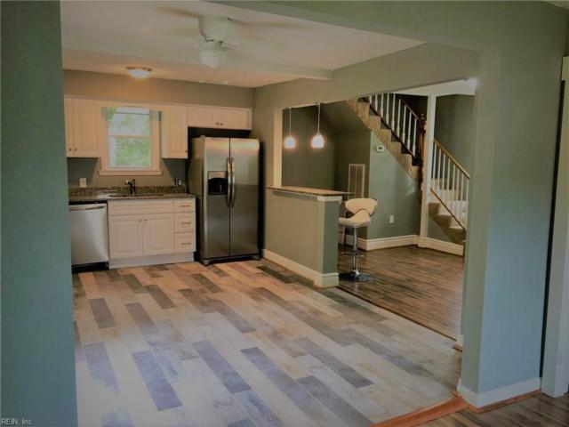 1021 Winward Rd, Norfolk, VA 23513 (#10213414) :: Abbitt Realty Co.