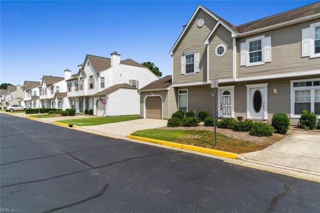 4476 Kidder Dr, Virginia Beach, VA 23462 (#10214991) :: Abbitt Realty Co.