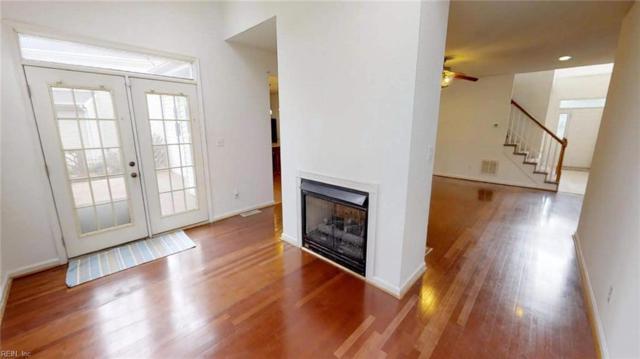 5105 Wing Foot Ct, Suffolk, VA 23435 (#10223863) :: Momentum Real Estate