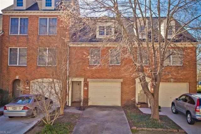 623 Todd Trl, Newport News, VA 23602 (MLS #10111348) :: Chantel Ray Real Estate