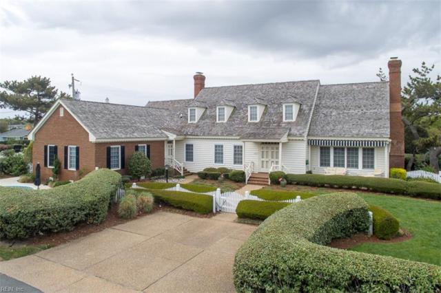 4307 Ocean Front Ave, Virginia Beach, VA 23451 (#10121862) :: The Kris Weaver Real Estate Team