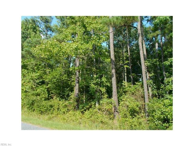 31-B Choctaw Trl, Perquimans County, NC 27944 (#10123775) :: Berkshire Hathaway HomeServices Towne Realty