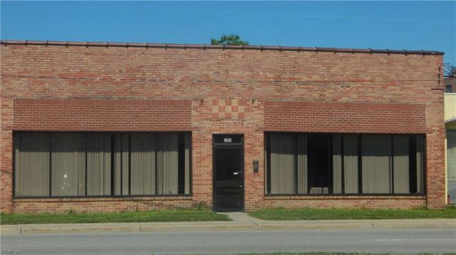 305 Carolina Rd, Suffolk, VA 23434 (#10131038) :: Hayes Real Estate Team