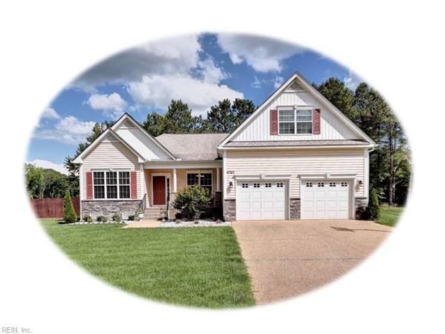 4763 Pelegs Way, James City County, VA 23185 (#10131237) :: Resh Realty Group