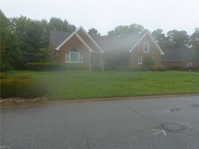 115 Windy Point Dr, Suffolk, VA 23435 (MLS #10131893) :: Chantel Ray Real Estate