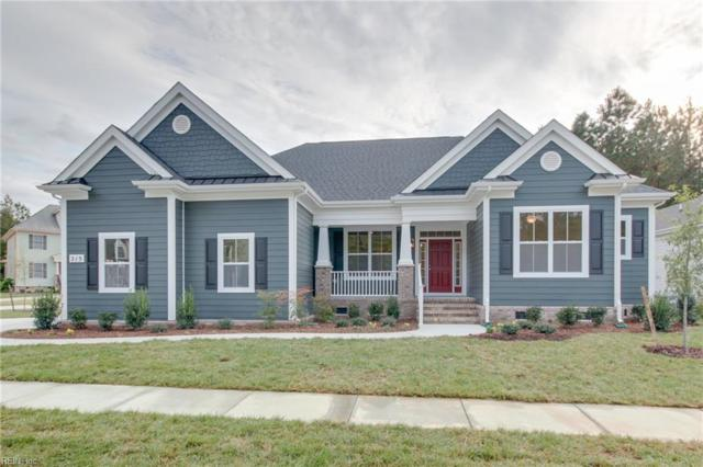 MM The Lynnhaven, Chesapeake, VA 23320 (#10131983) :: Abbitt Realty Co.
