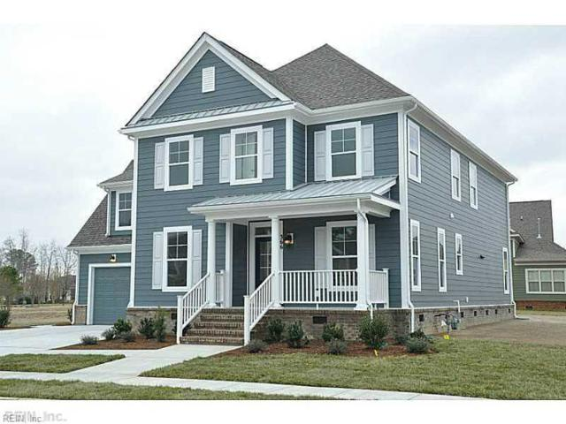 MM The Laurel Cove Cv, Chesapeake, VA 23320 (#10132460) :: Abbitt Realty Co.