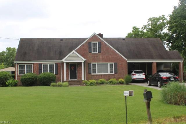 3577 Galberry, Chesapeake, VA 23323 (#10132705) :: Hayes Real Estate Team