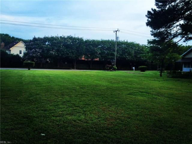 LT Y-2 First Court Rd, Virginia Beach, VA 23455 (#10133791) :: Austin James Real Estate