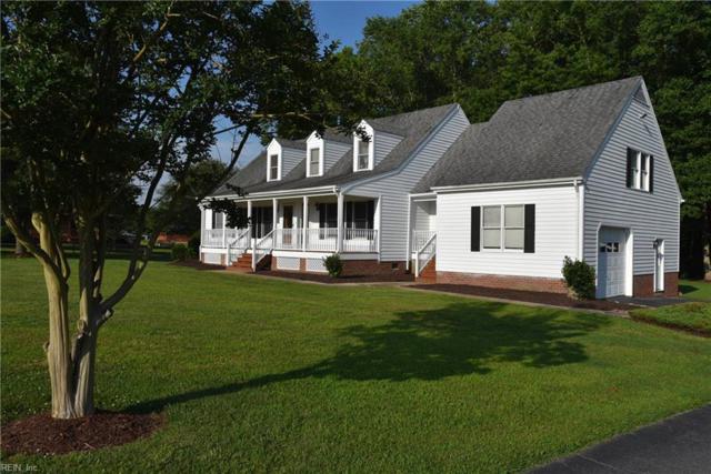 4900 Gardner Ln, Suffolk, VA 23434 (#10134241) :: Berkshire Hathaway HomeServices Towne Realty