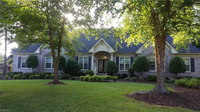 600 Stream Arch, Chesapeake, VA 23322 (#10134463) :: RE/MAX Central Realty