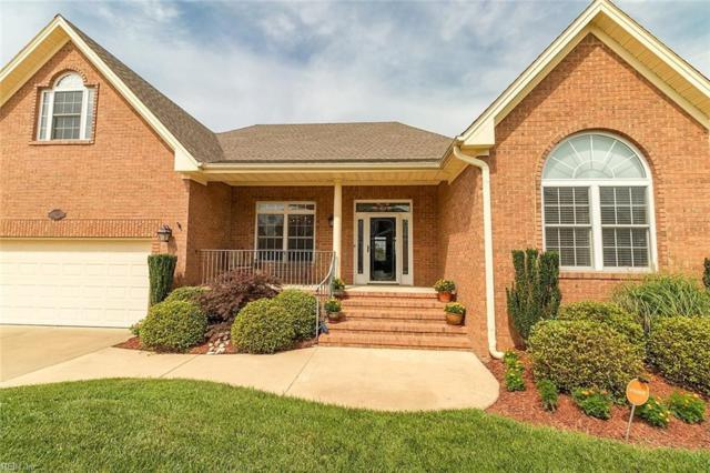 119 Niblick Cir, Suffolk, VA 23434 (#10134767) :: RE/MAX Central Realty