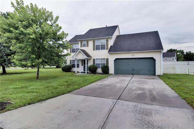 301 Carriage Ct, Suffolk, VA 23434 (#10135171) :: RE/MAX Central Realty