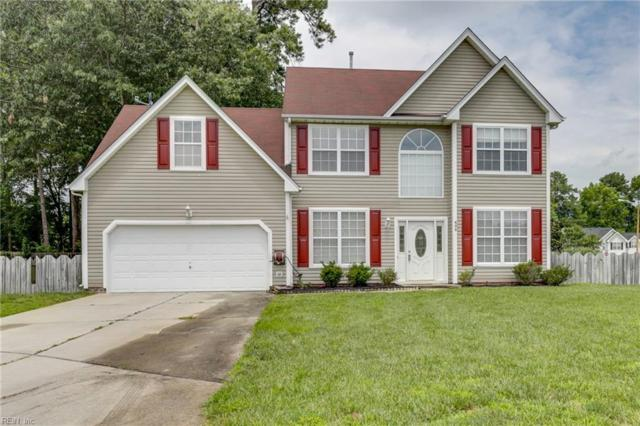 600 Linbay Ct, Chesapeake, VA 23323 (#10135294) :: RE/MAX Central Realty