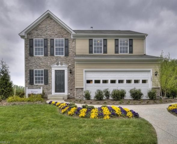 MM S Old Pond Ct, Hampton, VA 23666 (#10135363) :: RE/MAX Central Realty