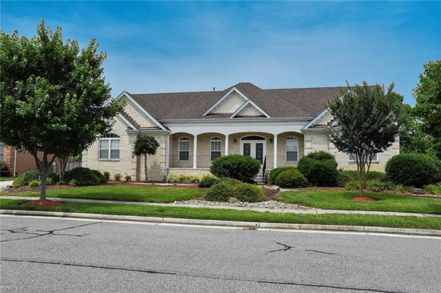 916 Artesia Way, Virginia Beach, VA 23456 (#10135395) :: RE/MAX Central Realty