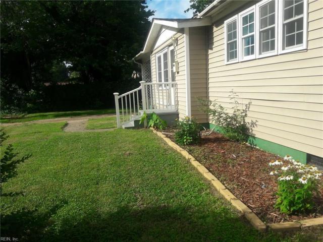 820 Pine Harbor Dr, Norfolk, VA 23502 (#10135451) :: Resh Realty Group