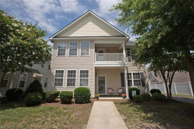 801 Brittlebank Dr, Virginia Beach, VA 23462 (#10135494) :: RE/MAX Central Realty