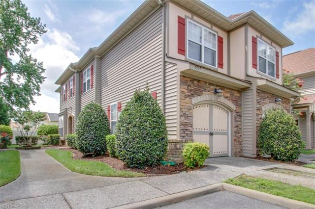 5557 Frog Pond Ln, Virginia Beach, VA 23455 (MLS #10137660) :: Chantel Ray Real Estate