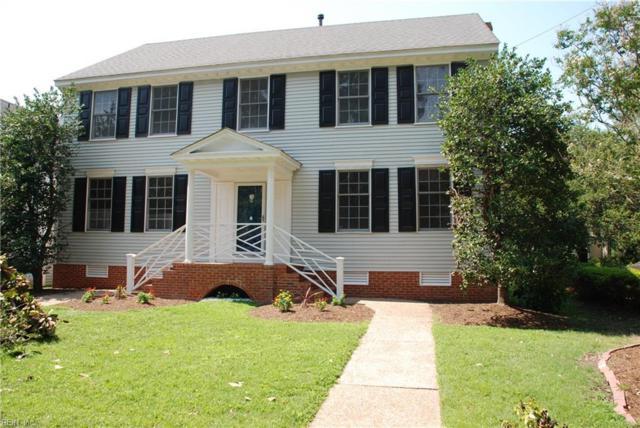 7419 Dehlman Ave, Norfolk, VA 23505 (#10140043) :: Berkshire Hathaway Home Services Towne Realty