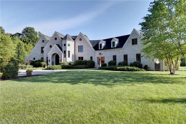 8231 Natures Way, James City County, VA 23188 (#10140188) :: The Kris Weaver Real Estate Team