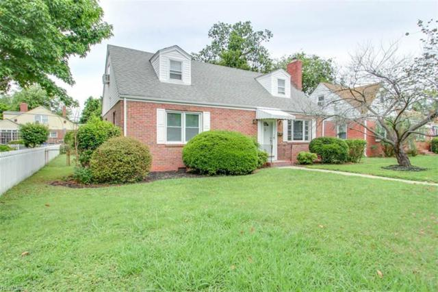 6907 Granby St, Norfolk, VA 23505 (#10140417) :: Berkshire Hathaway Home Services Towne Realty