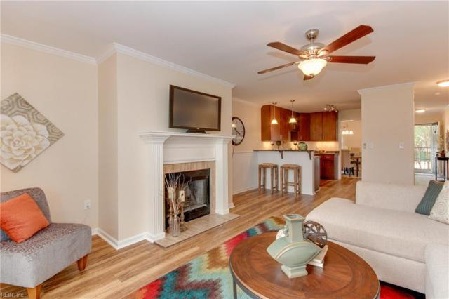103 Westover Ave #104, Norfolk, VA 23507 (#10140531) :: Berkshire Hathaway Home Services Towne Realty