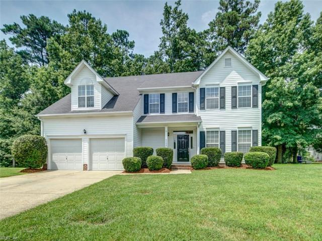 6202 Winthrope Dr, Suffolk, VA 23435 (#10140572) :: Berkshire Hathaway Home Services Towne Realty