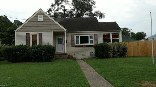 1625 Broadfield Rd, Norfolk, VA 23503 (#10140592) :: Berkshire Hathaway Home Services Towne Realty