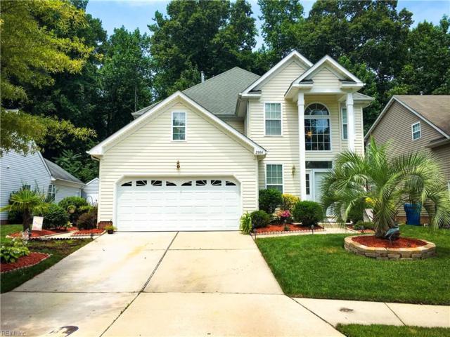 2804 Stephenson Ct, Virginia Beach, VA 23456 (#10140629) :: Berkshire Hathaway Home Services Towne Realty