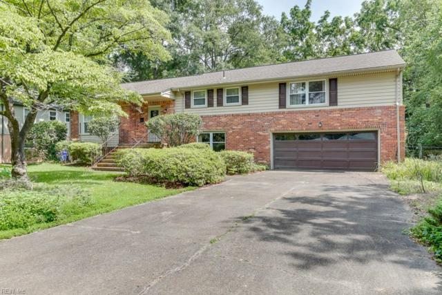 617 Barcliff Rd, Norfolk, VA 23505 (#10140648) :: Berkshire Hathaway Home Services Towne Realty