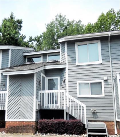 1136 Glengarry Way, Virginia Beach, VA 23451 (#10140803) :: Berkshire Hathaway Home Services Towne Realty