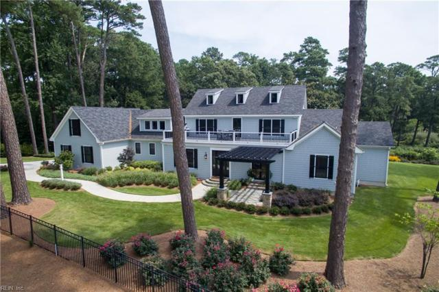 105 Willlow Dr, Virginia Beach, VA 23451 (#10140818) :: Berkshire Hathaway Home Services Towne Realty