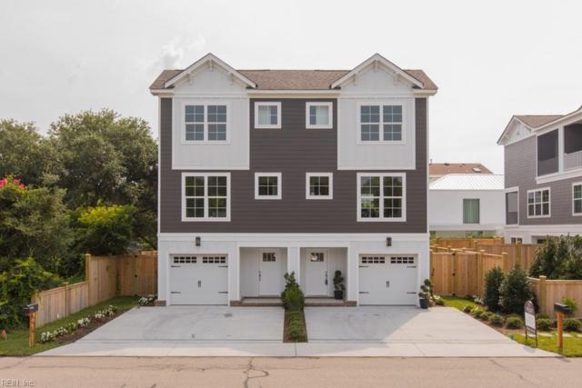 7905 Atlantic Ave, Virginia Beach, VA 23451 (#10140838) :: Berkshire Hathaway Home Services Towne Realty