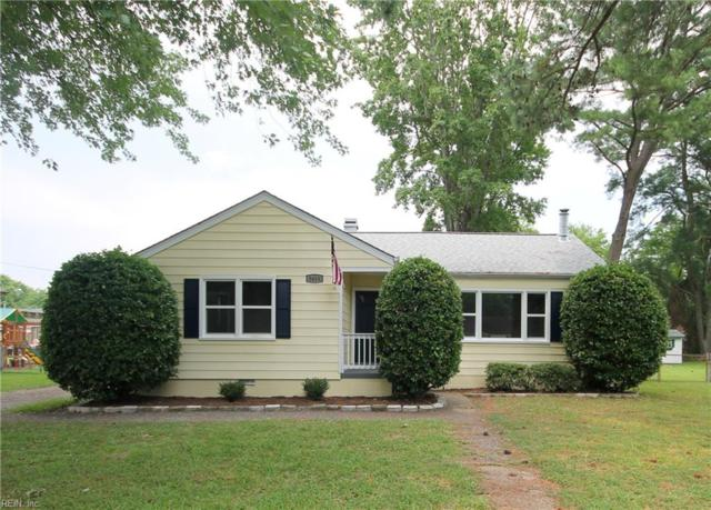 5416 W Norfolk Rd, Portsmouth, VA 23703 (#10140963) :: Berkshire Hathaway Home Services Towne Realty