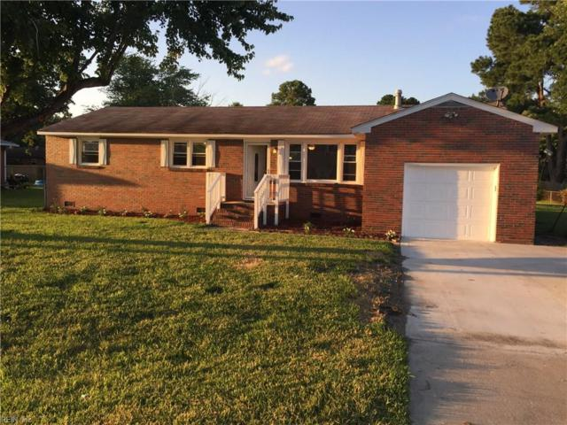 6736 Hampton Roads Pw, Suffolk, VA 23435 (#10140980) :: Hayes Real Estate Team