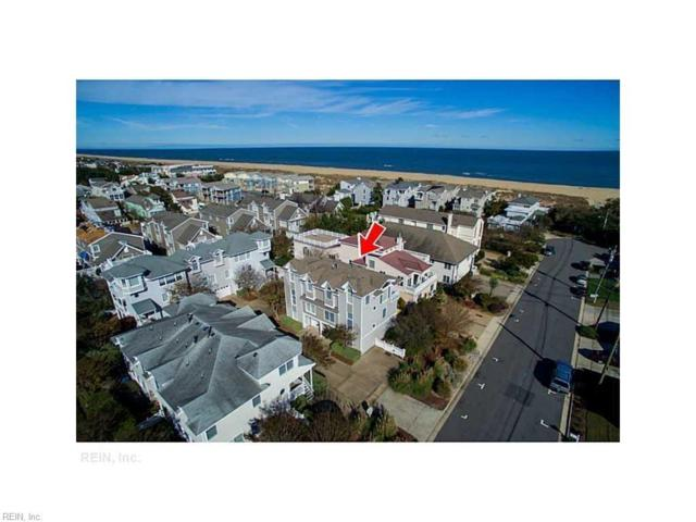 125 66TH ST, Virginia Beach, VA 23451 (#10140981) :: Berkshire Hathaway Home Services Towne Realty