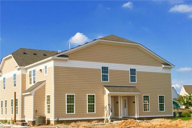 4156 Pritchard St #442, Suffolk, VA 23435 (#10140982) :: Hayes Real Estate Team