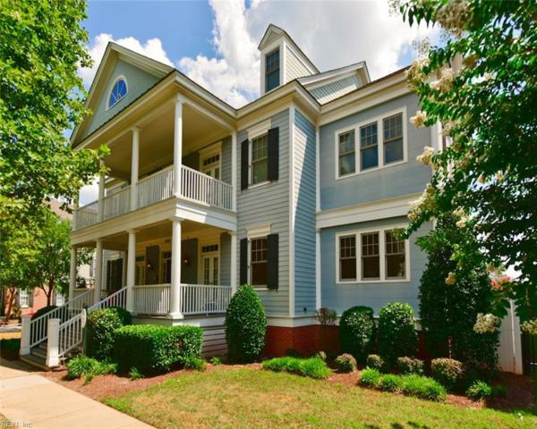 4523 Pleasant Ave C, Norfolk, VA 23518 (#10141001) :: Berkshire Hathaway Home Services Towne Realty