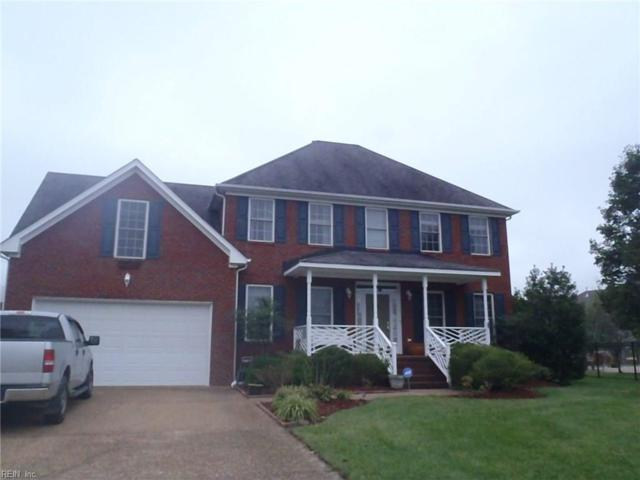 1829 Lancing Crest Ln, Chesapeake, VA 23323 (#10141063) :: Berkshire Hathaway Home Services Towne Realty