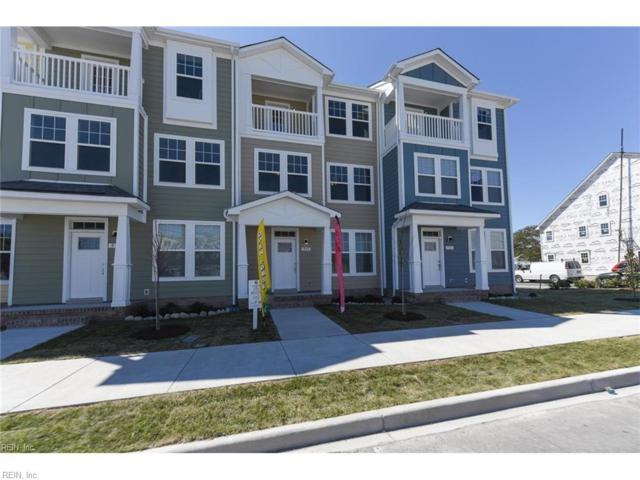 1015 E. Ocean View Ave, Norfolk, VA 23503 (#10141073) :: Berkshire Hathaway Home Services Towne Realty