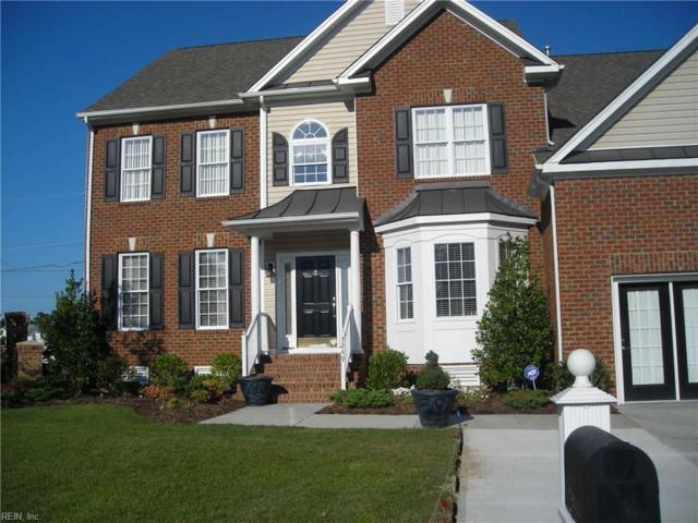 3249 Braddock Landing Rd, Chesapeake, VA 23321 (#10141106) :: Berkshire Hathaway Home Services Towne Realty